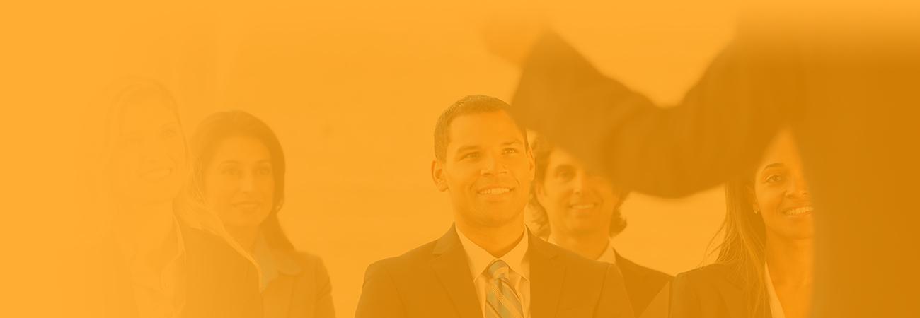 header-corporate
