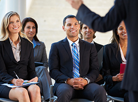 how to become a mediator perth wa